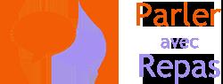 Franse les in Brabant Logo